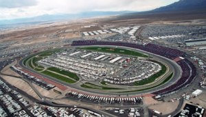 LVMS-overview (this place is huge!)