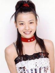 Yajima Maimi 3