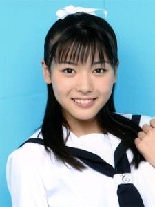 Yajima Maimi 4