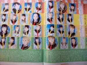 Momusu in Cd Data 11/5/01