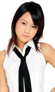 Kamei (Momusu, Berryz Koubou ranking 2)