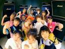 morning musume - souda! we're alive