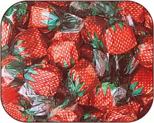 Brach's Strawberry Bon Bons