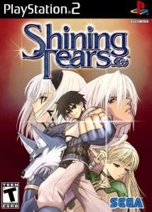 Shining Tears (Playstation 2)