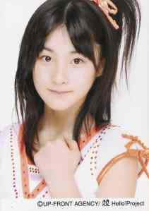 Momoko (scan 9)