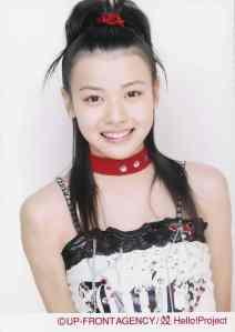 Yajima Maimi (scan 10)