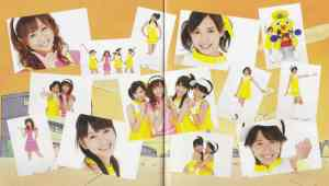 First press booklet (scan10)