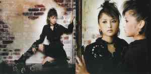Biyuuden Single Best 9 Vol.1 (booklet scan5)