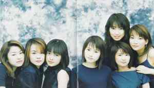 Momusu Second Morning (yellow booklet scan3)