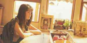 Zard Hold Me (jacket scan2)
