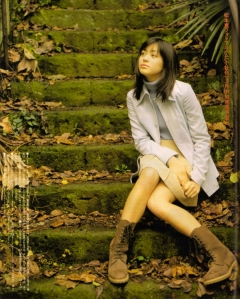 Matsumoto Rio scan0030.jpg