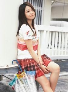 AkiyamaNana.jpg