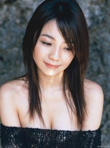 AkiyamaNana8.jpg