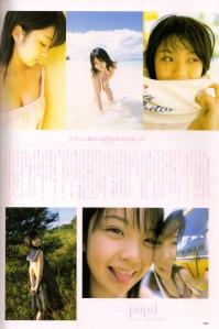 scan0061-1.jpg