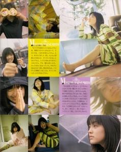 Matsumoto Rio scan0028.jpg