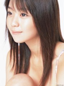 AkiyamaNana11.jpg