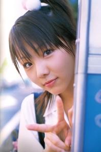 ReinaTanaka19.jpg