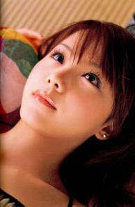 girl03.jpg