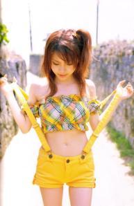 Girl05.jpg