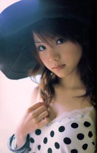 Girl24.jpg