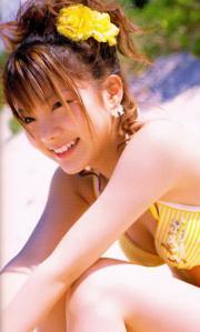ShoujoR09.jpg
