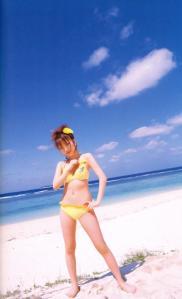 ShoujoR06.jpg