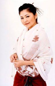 Natsukawa Rimi