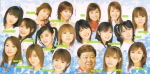 scan0102.jpg