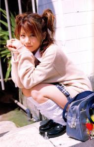 ShoujoR24.jpg