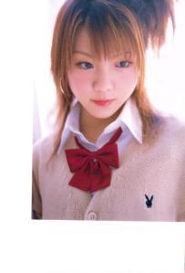 ShoujoR28.jpg