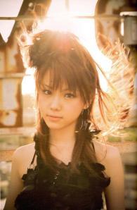 Girl22.jpg