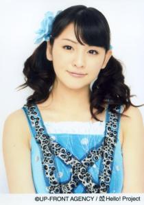 Sugaya_Risako08.jpg