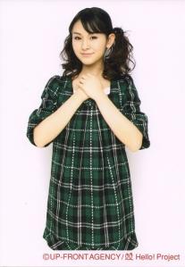 Sugaya Risako scan0026