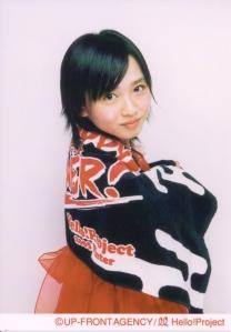 Sudo Maasa scan0095.jpg