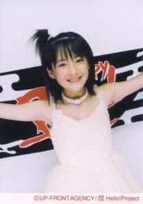 Tsugunaga Momoko scan0093.jpg