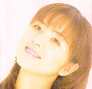 Sakurai Tomo scan0018.jpg