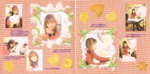 Sakurai Tomo scan0086.jpg
