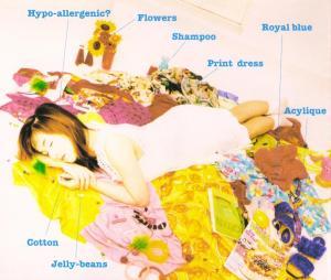 "Sakurai Tomo ""T-mode"" album  (scan3) 0017.jpg"