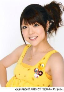 Ogawa Makoto