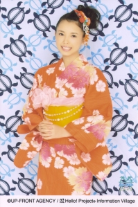 Scan0143
