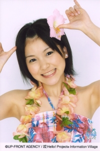 Scan0087