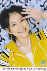 Scan0043