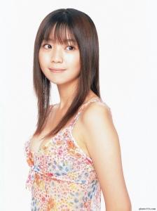 AkiyamaNana12.jpg