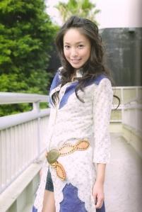 ♥Suenaga Harukachan♥