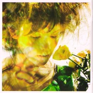 "Olivia ""Trinka trinka"" (booklet scan)"