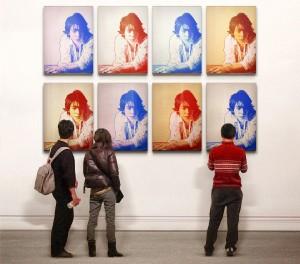 Matsujun art gallery