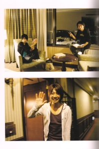 Scan0029