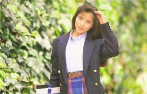 Miura Rieko Scan0084