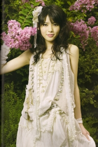Yajima Maimi in UTB December 2008 (scan3)