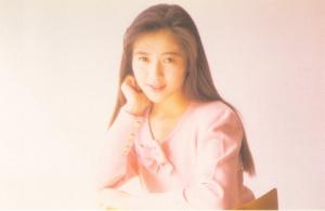 Miura Rieko Scan0083